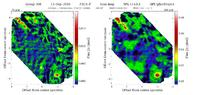 get Herschel/PACS observation #1342204434