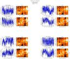 get Herschel/HIFI observation #1342204828