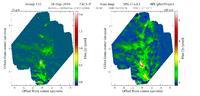 get Herschel/PACS observation #1342205226