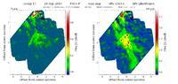 get Herschel/PACS observation #1342205234