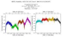 get Herschel/HIFI observation #1342205297