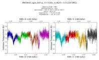 get Herschel/HIFI observation #1342205882