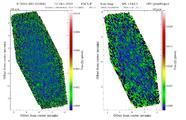 get Herschel/PACS observation #1342206330