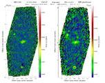 get Herschel/PACS observation #1342206334