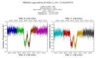 get Herschel/HIFI observation #1342206470