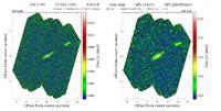 get Herschel/PACS observation #1342207146