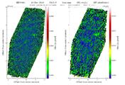 get Herschel/PACS observation #1342208472