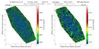 get Herschel/PACS observation #1342208488