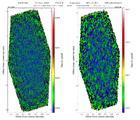 get Herschel/PACS observation #1342208504