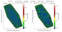 get Herschel/PACS observation #1342208505