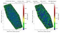 get Herschel/PACS observation #1342208506