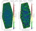 get Herschel/PACS observation #1342208507