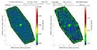 get Herschel/PACS observation #1342208989