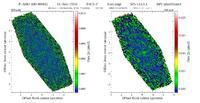get Herschel/PACS observation #1342209370