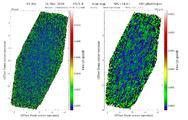 get Herschel/PACS observation #1342209488