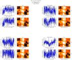 get Herschel/HIFI observation #1342210038