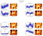 get Herschel/HIFI observation #1342210169