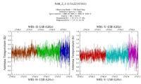 get Herschel/HIFI observation #1342210341