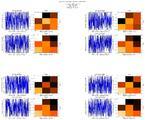 get Herschel/HIFI observation #1342210349