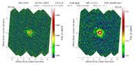 get Herschel/PACS observation #1342210437