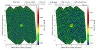 get Herschel/PACS observation #1342210469