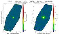 get Herschel/PACS observation #1342210488
