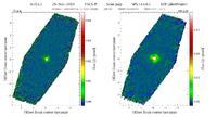 get Herschel/PACS observation #1342210553