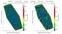 get Herschel/PACS observation #1342210611