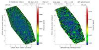 get Herschel/PACS observation #1342210614