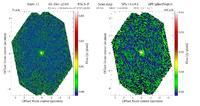 get Herschel/PACS observation #1342210636