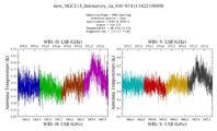 get Herschel/HIFI observation #1342210669
