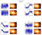 get Herschel/HIFI observation #1342210671