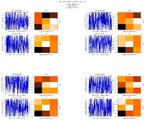 get Herschel/HIFI observation #1342210710