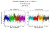 get Herschel/HIFI observation #1342210773