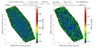 get Herschel/PACS observation #1342211430