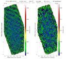 get Herschel/PACS observation #1342211431