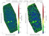 get Herschel/PACS observation #1342211995