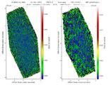 get Herschel/PACS observation #1342212014