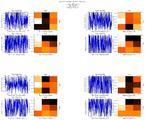 get Herschel/HIFI observation #1342212136