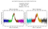 get Herschel/HIFI observation #1342212139