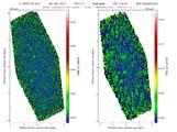 get Herschel/PACS observation #1342212382