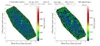 get Herschel/PACS observation #1342212383