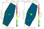 get Herschel/PACS observation #1342212398