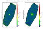 get Herschel/PACS observation #1342212445