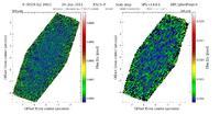 get Herschel/PACS observation #1342212462