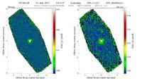 get Herschel/PACS observation #1342212634