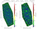 get Herschel/PACS observation #1342212645