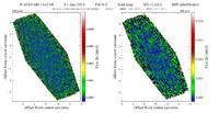 get Herschel/PACS observation #1342212672