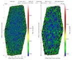 get Herschel/PACS observation #1342212704