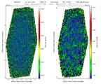 get Herschel/PACS observation #1342212706